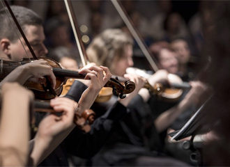 bandcoaching en muziektraining